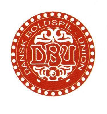 Liga dinamarquesa