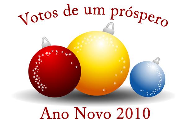 Votos 2011