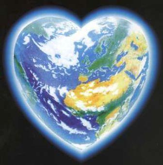 Amor Mundo