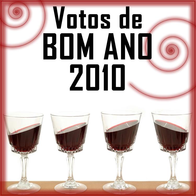 Comemorar 2011