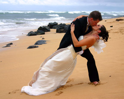 Casamento nas Bahamas