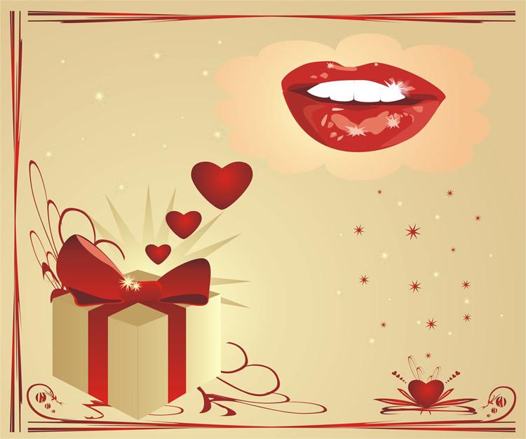 Dia São Valentim