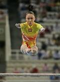 China - Postal de Desporto