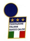 Italia - Postal de Futebol