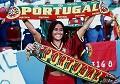 Viva ! - Postal de Futebol