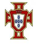 FPF - Postal de Futebol