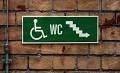 WC Cross