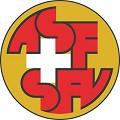 Suíça - Postal de Futebol