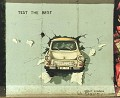 Berlin Wall - Trabant