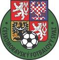 Rep. Checa - Postal de Futebol