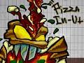 Grafitti4