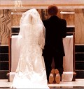 O casamento