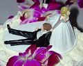 Casamento forçado - Postal de Casamento