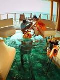 Bora Bora - Postal de Férias