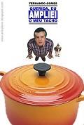 Fernando Gomes - Postal de Publicidade