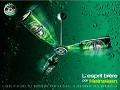 Ventil-Heineken