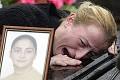 SETEMBRO 2004 / Beslan