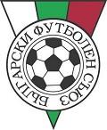 Bulgaria - Postal de Futebol