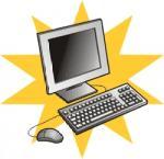 PC - Postal de Informática