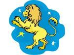Leão - Horóscopo