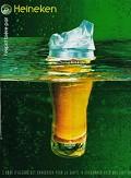 Heineken - Postal de Publicidade