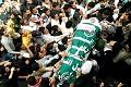 ABRIL 2004 - Hamas