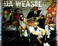 Da Weasel - Postal de Música
