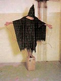 MAIO 2004 / Iraque - Postal de Sociedade