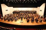 Orquestra - Postal de Música