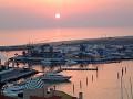 Algarve - Postal de Paisagens