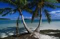 Ilhas desertas - Postal de Paisagens